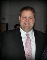 Keith J. Bidlingmaier