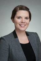 Kelly A. Donahue: Lawyer with Verrill Dana LLP