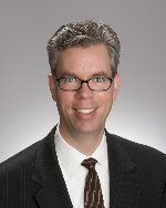 Kevin G. Howard: Lawyer with Kraft Opich, LLP