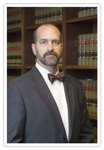 Kevin J. Kinnear: Lawyer with Porzak Browning & Bushong LLP
