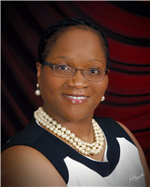 Kimberly A. Graham (West Hartford, CT)