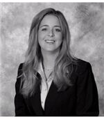 Kimberly L. Farias: Lawyer with Kirkman, Whitford, Brady, Berryman & Farias, P.A.