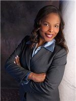 Kisha M. Hebbon, Esq.: Lawyer with Law Offices of Kisha M. Hebbon, LLC