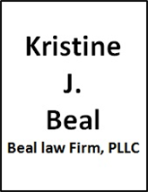 Beal Law Firm, PLLC (Cascade Co., MT)