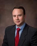 Kyle Choate (Lafayette, Louisiana)