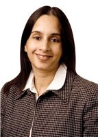 Latha Raghavan: Lawyer with Goldberg Segalla LLP
