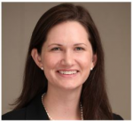 Laura D. Venker: Lawyer with Keller and Heckman LLP