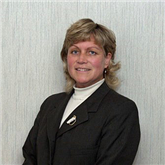Laura M.  Benson (Toms River,  NJ)
