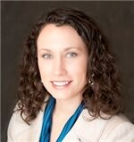 Lauren K. Dimitri (Columbus, Georgia)
