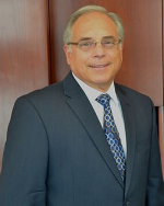 Laurence J. Bolon (Chicago, Illinois)