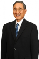 Lawrence S. Okinaga (Honolulu, HI)