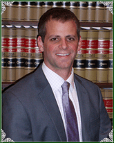 Lee A. Legleiter: Lawyer with Hampton & Royce, L.C.
