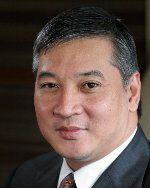 Leland R. Villadolid, Jr.: Lawyer with Angara Abello Concepcion Regala & Cruz Law Offices (ACCRALAW®)