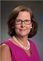 Linda A. Ouellette (Boston, MA)