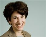 Linda D. Bentley: Lawyer with Mintz, Levin, Cohn, Ferris, Glovsky and Popeo, P.C.