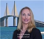 Lisa A. Kennedy (St. Petersburg, FL)