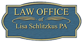 Lisa A. Schlitzkus (Lake City, Florida)