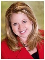 Lisa M. Ward: Lawyer with Gilliland & Hayes, LLC