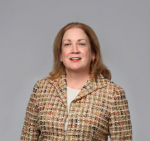 Lorna J. MacLeod: Lawyer with Sutherland Asbill & Brennan LLP