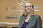 Injured Workers Law Firm (Richmond, VA)