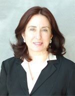 Ms. Maria Cristina Brodermann: Lawyer with Walton Lantaff Schroeder & Carson LLP