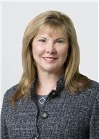 M. Katharine Davidson: Lawyer with Henderson, Caverly, Pum & Charney LLP
