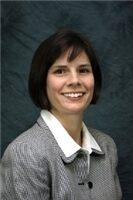 M Suzanne Chistolini Green Lawyer In Ocala Florida Fl