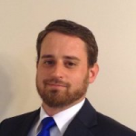 Thomas Kellis, Attorney at Law (New Bern, NC)