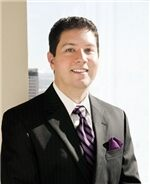 Mark A.  Castillo (Dallas,  TX)