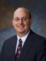 Mark C.  Danielson (Iowa City,  IA)