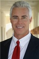 Mark J.  McGowan (Palm Desert,  CA)