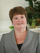 Martha L. Brown (London, Kentucky)