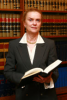 Martha S. L. Black (Maryville, TN)