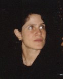 Mary E.  Granfort (New York,  NY)