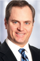 Matthew A. Clement: Lawyer with Cook, Vetter, Doerhoff and Landwehr A Professional Corporation