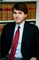 Matthew A. Rahn: Lawyer with Beck, Owen & Murray