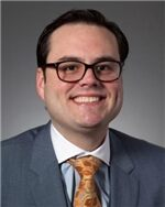 Matthew D. Martin, III (Oklahoma City, Oklahoma)