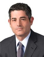 Matthew R. Shindell: Lawyer with Goldberg Segalla LLP