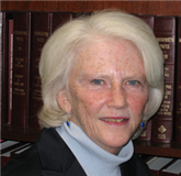 Maureen E. Curran (Boston, MA)