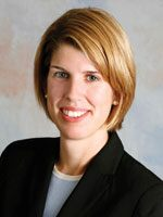 Meagen E. Leary: Lawyer with Duane Morris LLP