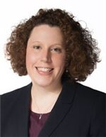 Meghan M. Brown: Lawyer with Goldberg Segalla LLP