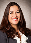 Meital Stavinsky: Lawyer with Greenberg Traurig, LLP