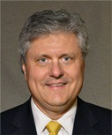 Michael A. Anderson (Chattanooga, Tennessee)