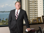 Michael France, P.A. (Sarasota, FL)