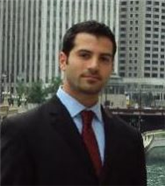 Michael A.  Shammas (Chicago,  IL)