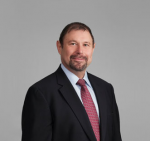 Michael A. Stosser: Lawyer with Sutherland Asbill & Brennan LLP
