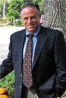 Michael C. Blickensderfer (Tampa, Florida)