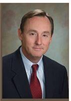 Michael J. Macko (Modesto, California)