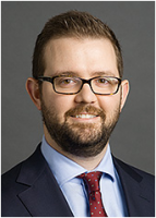 Michael J. Ruder: Lawyer with Cadwalader, Wickersham & Taft LLP