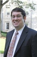 Michael R. Ganley (Chapel Hill, North Carolina)